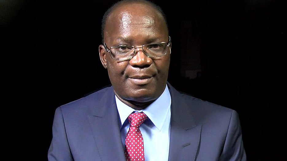 1807JONATHAN MOYO IS A VIOLENT MAN ON THE LOOSE INCITING VIOLENCE AGAINST STATE